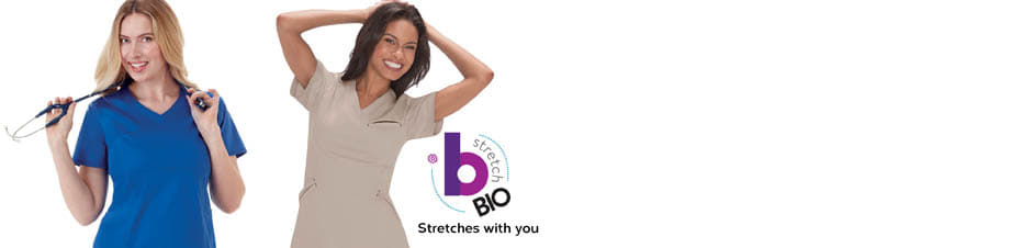 Bio Stretch