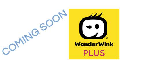 WonderWink PLUS