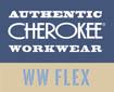 WW Flex - CLEARANCE