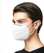 Maevn FDA Approved KN95 PPE MG934 Face Mask