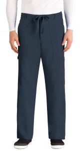 Grey's Anatomy™ 0203 Men's Utility Pant *CLEARANCE no return or exchange*