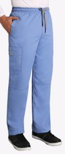 Grey's Anatomy™ 0212 Men's Cargo Pant