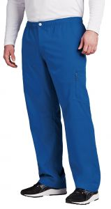 Grey's Anatomy™ Active 0215 Men's Cargo Pant *CLEARANCE*