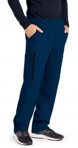 Grey's Anatomy™ Impact 0219 Men's Cargo Pant *CLEARANCE*