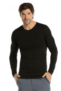 Barco One™ 0305 Men's Long Sleeve Tee *CLEARANCE*