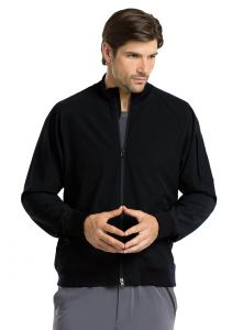 Barco One™ 0405 Men's Bomber Jacket *CLEARANCE*