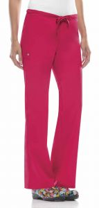Cherokee Luxe 1066 Drawstring Pant