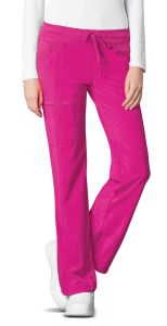 Cherokee Infinity Certainty® 1123A Drawstring Pant
