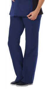 Maternity 14378 Stretch Panel Pant *CLEARANCE*