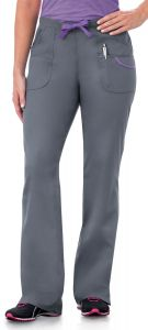 White Swan Fundamentals F3 Collection 14546 The Metro Pant *CLEARANCE*