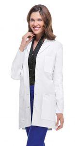 """Cherokee 1462 Women's 32"""" Lab Coat"""