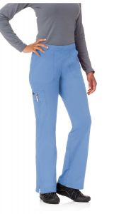White Swan Bio Stretch 19202 Mega Pocket Cargo Pant *CLEARANCE*