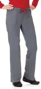White Swan Bio Stretch 19208 Everyday Pant *CLEARANCE*