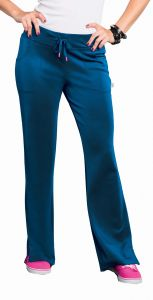Smitten Bliss S201018 Main Stage Flare Leg Pant *CLEARANCE*