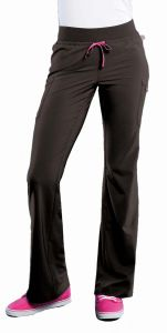 Smitten S201019 Legendary Yoga-Inspired Pant *CLEARANCE*