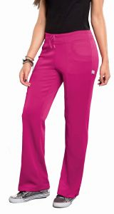 Smitten Bliss S201022 Electric Straight Leg Pant *CLEARANCE*