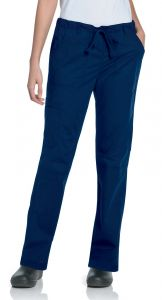 Landau Pre-Washed 2024 Cargo Pant *CLEARANCE no return or exchange*