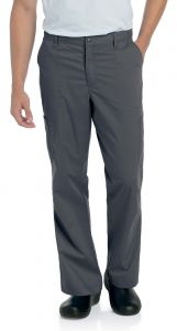 Landau 2025 Pre-Washed Men's  Cargo Pant *CLEARANCE*