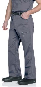 Landau 2026 Men's Stretch Ripstop Cargo Pant *CLEARANCE- no return or exchange*