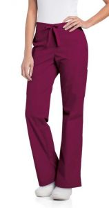 Landau 2028 Updated Cargo Pant *CLEARANCE - no return or exchange*