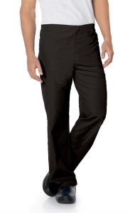 Landau 2029 Unisex Cargo Pant *CLEARANCE - no return or exchange*