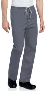 Landau All Day 2032 Unisex Cargo Pant *CLEARANCE NO RETURN OR EXCHANGE*