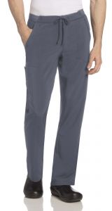 Landau Men's 2034 Media Cargo Pant *CLEARANCE - no return or exchange*