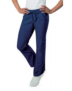 Landau All Day 2040 Straight Leg Pant *CLEARANCE - no return or exchange*