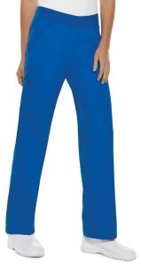 Cherokee Pro Flexibles 2085 Cargo Pocket Pant