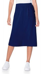 Landau ProFlex 2227 A-line Skirt