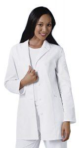 "Cherokee 2300 Classic Size 32"" Lab Coat"