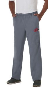 JOCKEY™ 2305 Men's Seven Pocket Pant