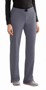 JOCKEY™ 2313 Modern Scrubs The Convertible Pant *CLEARANCE*