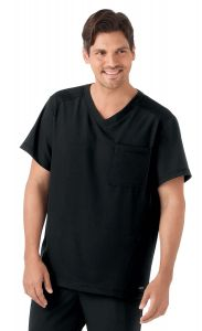 JOCKEY™ 2374 Men's Mesh Top