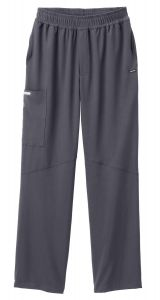 JOCKEY™ 2376 Men's Mesh Pant *CLEARANCE*