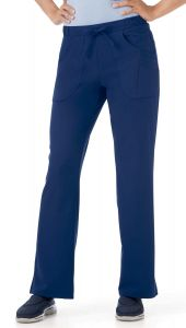 JOCKEY™ 2377 Next Generation Extreme Comfy Pant