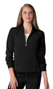 Cherokee Infinity Certainty® 2391A Zip-Front Jacket