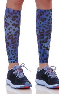 AMPS 35301 Calf Compression Sleeve