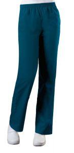 Cherokee WorkWear 4001 Pull-on Slash Pocket Pant *CLEARANCE*