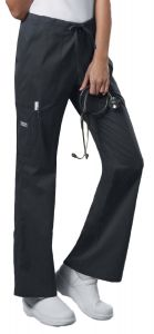 Cherokee WorkWear 4044 Core Stretch Cargo Pant