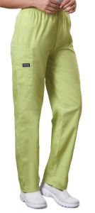Cherokee WorkWear 4200 Utility Cargo Pant