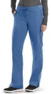 Grey's Anatomy™ 4277 Yoga Look Pant