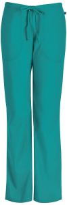 Code Happy Bliss Certainty® 46002 Women's Drawstring Pant *CLEARANCE*