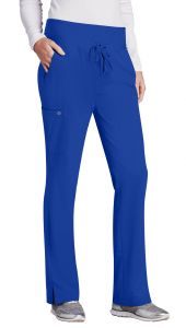 Barco One™ 5206 Midrise Cargo Pant