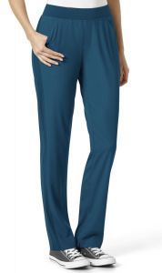 WonderWink Aero 5229 Women's Pull On Pant