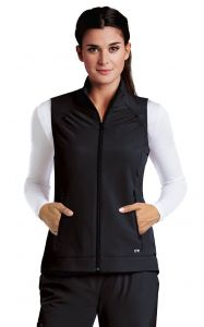 Barco One™ 5406 Zipper Vest