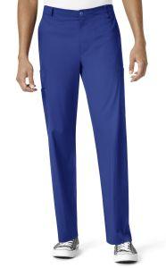 WonderWink Pro 5619 Men's Cargo Pant