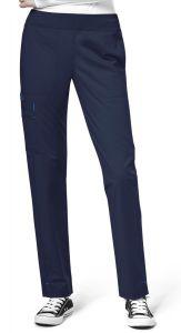 WonderWink WonderFlex 5808 Women's Slim Cargo Pant
