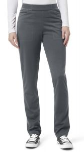WonderWink Aero 5919 Women's Straight Leg Pant