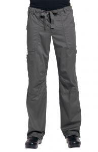 Koi 601 James Men's Zipper Fly Pant